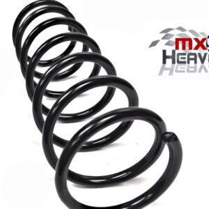 Mazda MX5 MK2 Shock Absorber Coil Spring Rear Standard