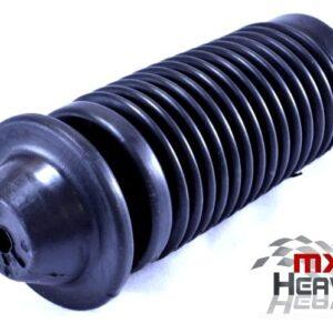 Mazda MX5 MK1 MK2 Shock Absorber Bumpstop