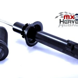 Mazda MX5 MK1 Standard Shock Absorber Bumpstop Front