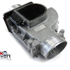 Mazda MX5 MK1 1.6 Air Flow Meter B6S713210A Eunos