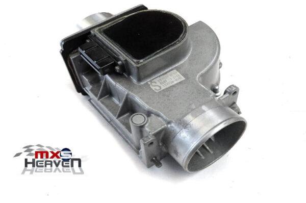 Mazda MX5 MK1 1.6 Air Flow Meter B6S713210A Eunos