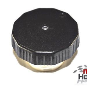 Mazda MX5 MK1 MK2 Eunos Roadster Fuel Filler Cap Black