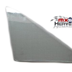 Mazda MX5 MK1 MK2 Quarter Panel Glass OS Door