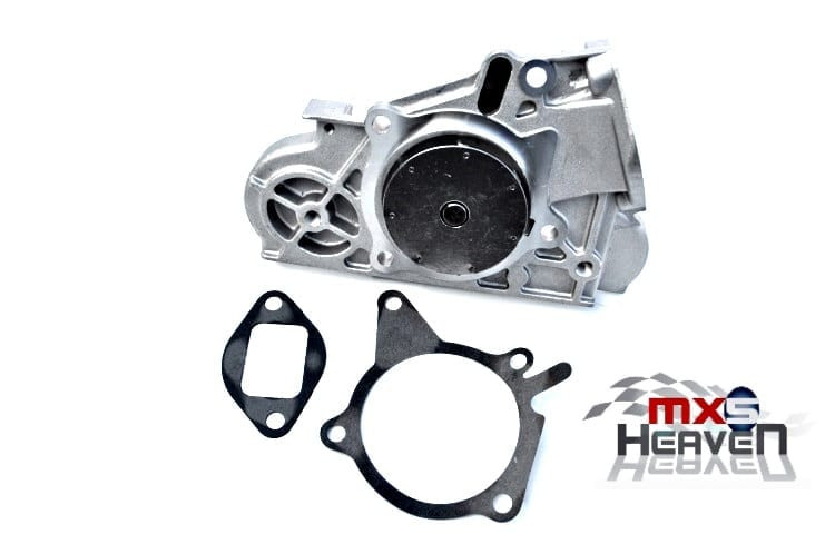Mazda MX5 MK1 1.6 Water Pump Gaskets