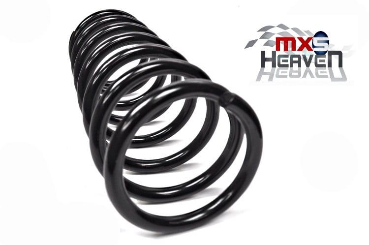 Mazda MX5 MK1 Standard Front Coil Spring