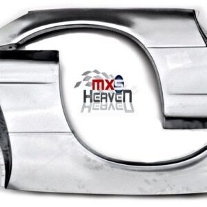 Mazda MX5 MK1 Rear Wheel Arch Sill Replacement Panels Pair