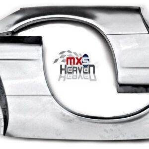 Body Panels & Exterior Trims MK1