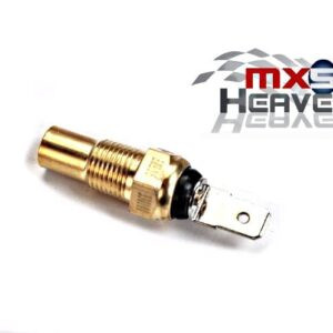 Mazda MX5 MK1 Temperature Sensor Transmitter Gauge