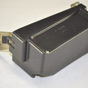 "Relay Holder ""Used"""