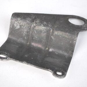 "Air Box Steel Bracket - 1.6 ""Used"""