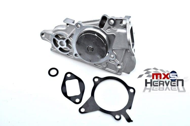 Mazda MX5 MK1 1.8 MK2 Water Pump Gaskets