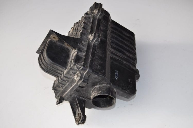 "Airbox 1.6 ""Used"""
