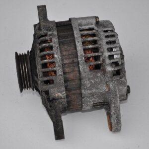 Engine MK1