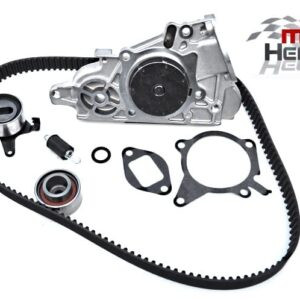 Mazda MX5 MK1 1.8 MK2 Timing Belt Kit Water Pump