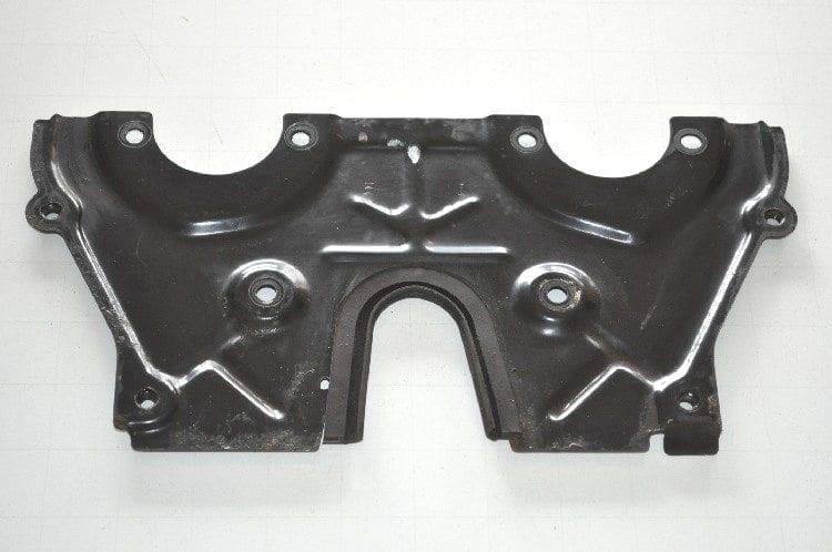 """Inner Metal Cam Shield """"Used"""""""