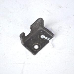 "Throttle Cable Bracket ""Used"""