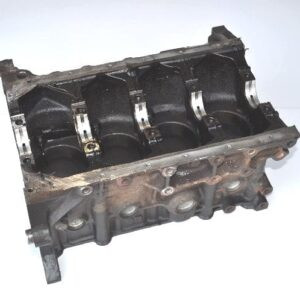 "Engine Block 1.8 ""Used"""