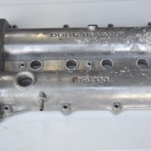 "Rocker Cover 1.6 ""Used"""