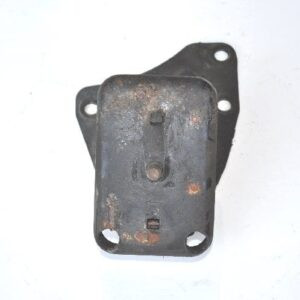 "Engine Mount - O/S ""Used"""