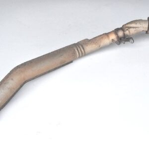 """Down Pipe 1.6 """"Used"""""""