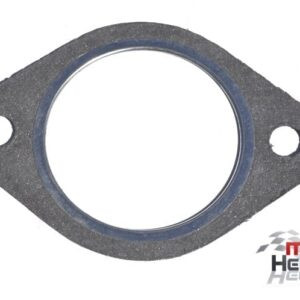 Mazda MX5 MK1 1800 Exhaust Gasket Front Rear