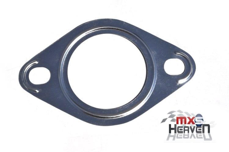 Mazda MX5 MK1 1600 Exhaust Gasket Cat Down Pipe