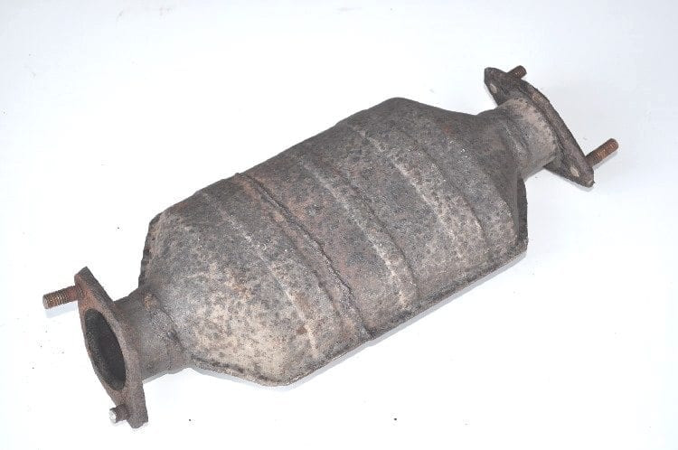 "Catalytic Converter 1.6 ""Used"""