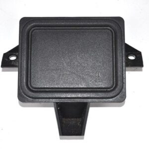 "Centre Console Blanking Plate ""Used"""