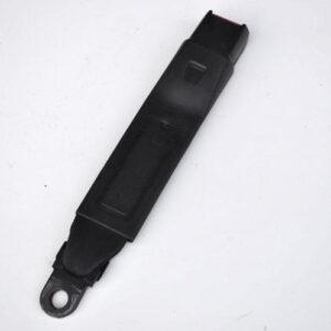 """Seatbelt Stalk - Early 1.6 """"Used"""""""