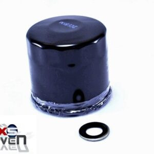 Mazda MX5 MK1 Oil Filter Sump Washer Eunos Roadster