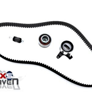 Mazda MX5 MK1 MK2 Timing Cam Belt Kit Eunos Roadster