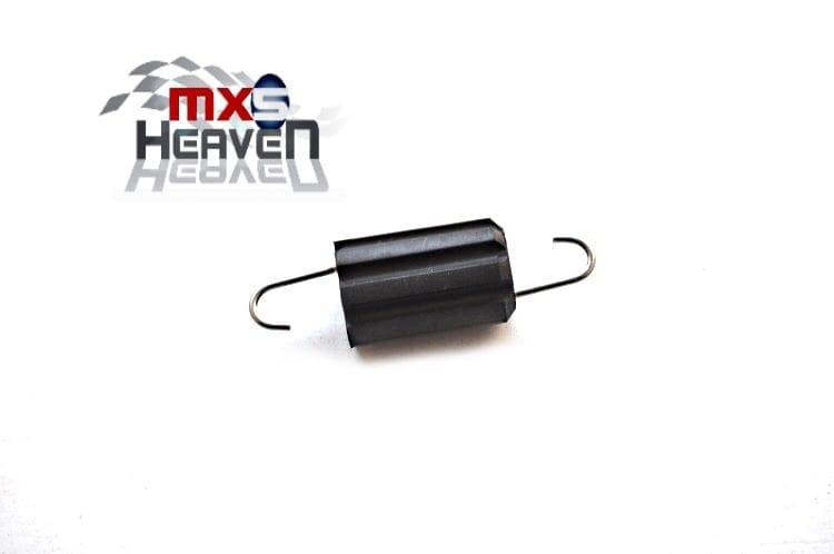 Mazda MX5 MK1 MK2 Timing Cam Belt Tensioner Spring Eunos Roadster