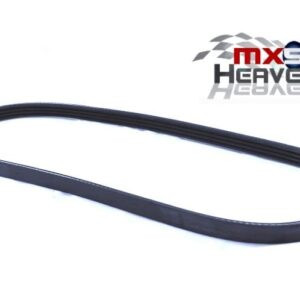 Mazda MX5 MK1 MK2 Power Steering Belt Non Air Con Eunos Roadster