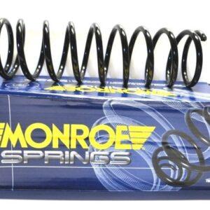 "Monroe Spring - Rear MK1 ""New"""