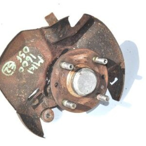 """Hub / Upright - Front O/S 1.6 """"Used"""""""