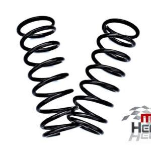 Mazda MX5 MK1 Standard Front Coil Springs Pair