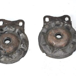 "Differential Mounting ""Used"""