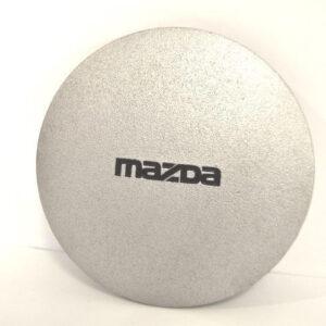 """Mazda Centre Hub Cap """"Used"""""""