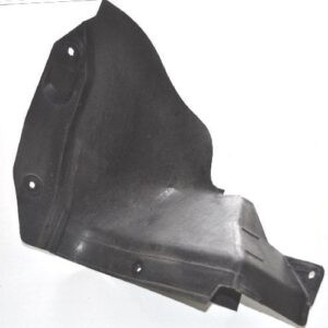 "Chassis/Lower Arch Protector - Rear O/S ""Used"""