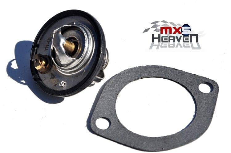 Mazda MX5 MK1 MK2 Thermostat 88 Bleed Valve