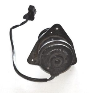 Electrical MK2