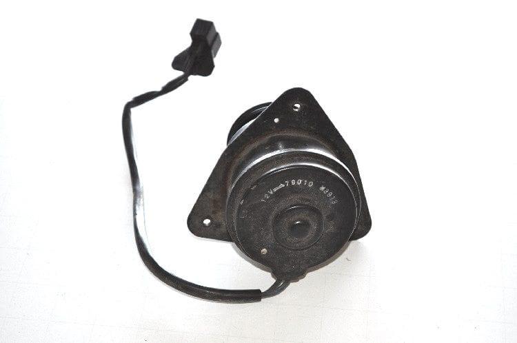 "Radiator Electric Fan Motor ""Used"""