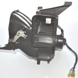 """Heater Motor Assembly """"Used"""""""