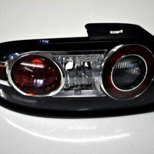 Electrical MK3