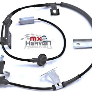 Mazda MX5 MK2 ABS Front Sensor NS LH Eunos Roadster