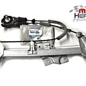 Mazda MX5 MK2 Window Regulator Manual OS NC1058560F