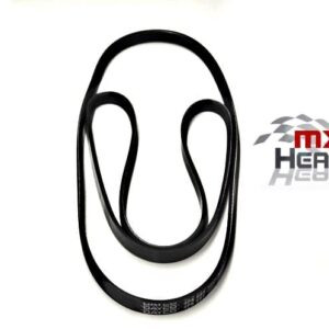 Mazda MX5 MK1 MK2 Alternator Ribbed Power Steering AirCon Belts