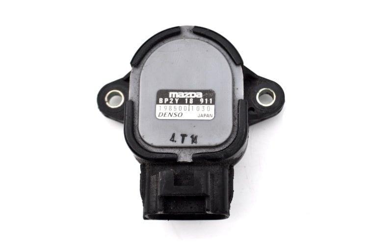 Mazda MX5 MK2 Throttle Position Sensor