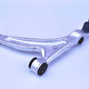 Steering & Suspension MK3