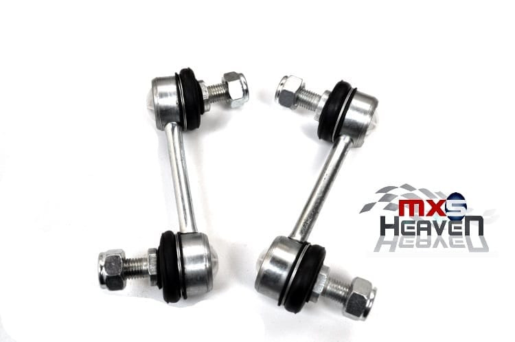 Mazda MX5 MK3 Stabiliser Anti Roll Bar Drop Link Rear Pair